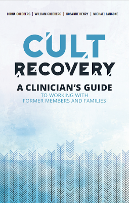 Cult Recovery